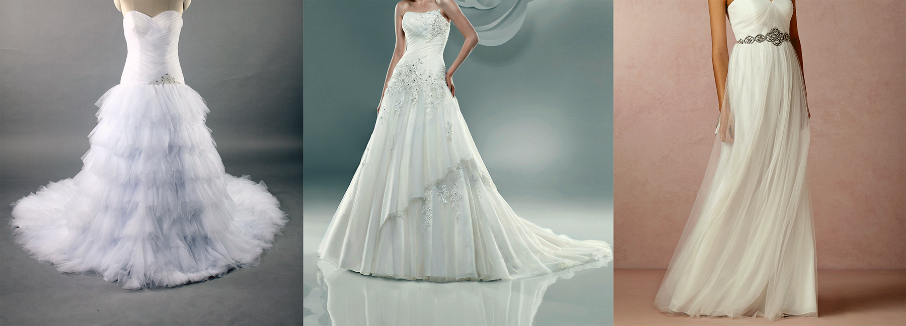 Wedding dresses for rent london ontario high cut wedding for Wedding dress rental san diego